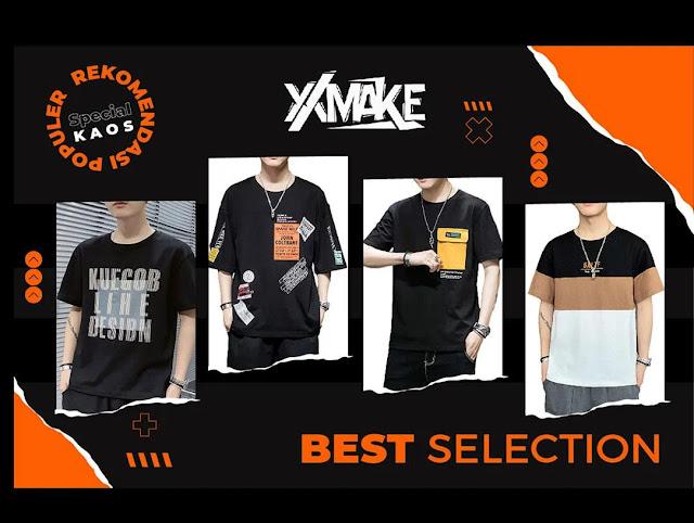 XXMAKE