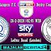 Prediksi Queens Park Rangers vs Derby County — 26 Februari 2020