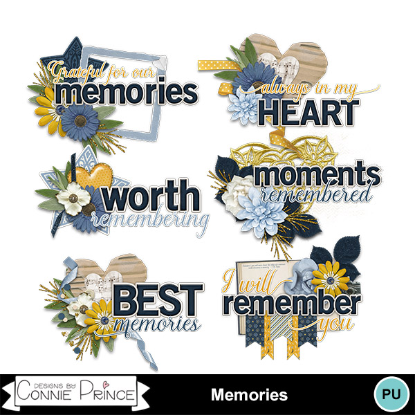 https://www.mymemories.com/store/product_search?term=Memories+cprince