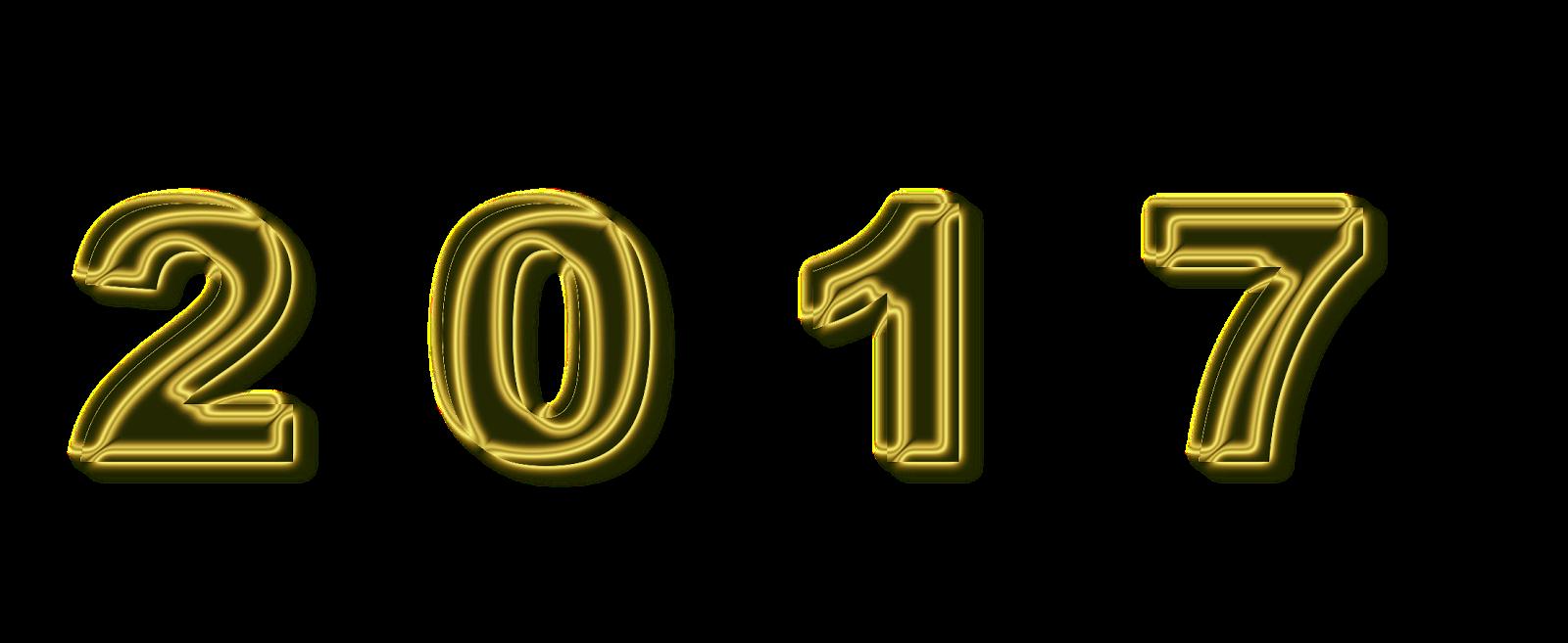 CALENDARIO GRATUITO: ANO DE 2017 EM JPG E PNG GRATIS PARA BAIXAR, # ...