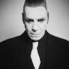 Atualização: Till Lindemann está a recuperar bem e não tem Covid-19
