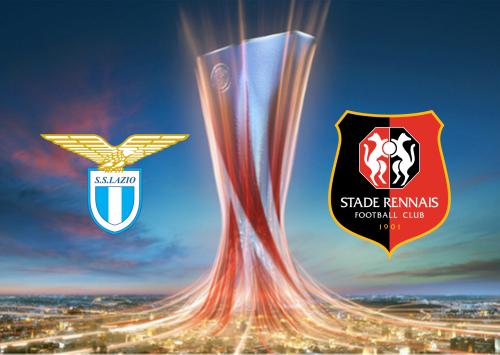 Lazio vs Rennes -Highlights 3 October 2019