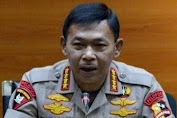 Kapolri ; Sikat Semua Pihak Yang Terlibat Dalam Kasus Buronan Kelas Kakap Djoko Tjandra