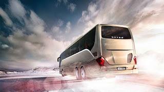 SETRA resimleri Otobüs Foto Galeri HD Modelleri setra-bus Comfort Class Gün Batımı Setra Setra Bus Channel HD Sadece Otobüs Güncel Şehirlerarası Otobüsler Fotoğraflar Setra Otobüs Resimi Setra Otobüs Markası Maket Model Oyuncak Otobüs En Güzel Otobüs Resimleri Resim Dünyadan Otobüs Resimleri Setra Katlı Otobüs İç Ve Dış Resimleri Flickr Güncel Otobüs Resimleri Mobile Application