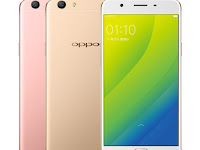 Firmware Oppo A59S Free Tested