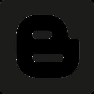 Blog DRF Designer
