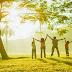मन कैसे बहलाये - माइंड फ्रेश करें | टिप्स जानकारी हिंदी में