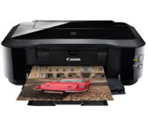 Canon PIXMA iP4900 Driver Download - Mac, Windows, Linux