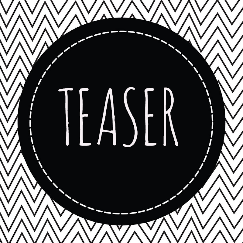 Teaser 1 of End Year Mini Giveaway by Mellya & Friends
