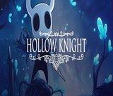 hollow-knight