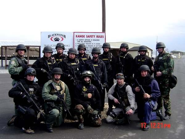 Defion Internacional Army