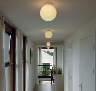 unik home staging l 39 art de l 39 clairage int rieur. Black Bedroom Furniture Sets. Home Design Ideas