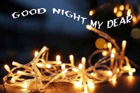 good night Shayari images download, good night images free download in HD, good night images download new, good night images download Shayari, good night images free download in Tamil, good night images free download for mobile HD