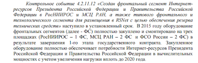 rsnet2.png
