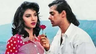 somy-ali-accused-salman-khan-for-cheating-her