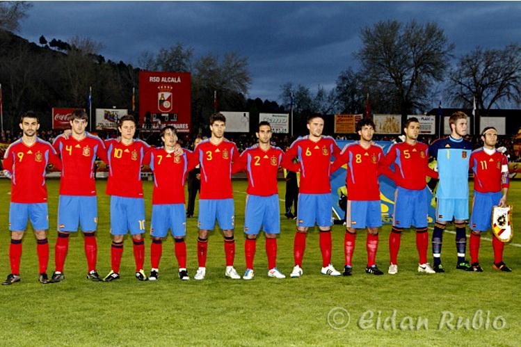 Hilo de la selección de España sub 21 e inferiores Espa%25C3%25B1aSub21%2B2011%2B03%2B28b