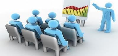 ما هي تطبيقات القرار الإداري ؟