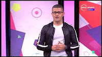 برنامج الكورة مع عفيفي مع أحمد عفيفي حلقة الجمعة 16-12-2016