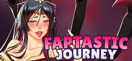 [H-GAME] Faptastic Journey English Zh Cn Uncensored