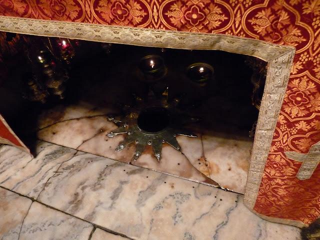 Qué ver en Belén | turistacompulsiva.com