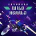 Download Sayonara Wild Hearts + Crack [PT-BR]