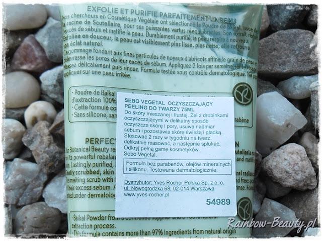 peeling-sebo-vegetal-opinie-yves-rocher