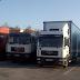 Prevoz tereta izmješten iz gradske zone u Lukavcu
