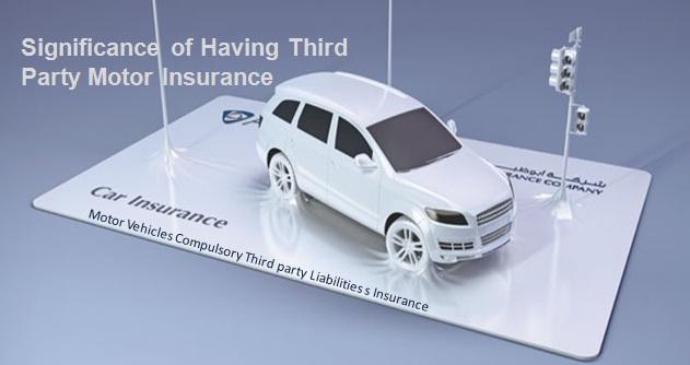 http://www.myinsurancebazaar.com/motor-insurance