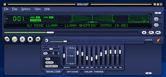 مميزات-برنامج-وين-امب-Winamp