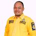 AMPI Maluku Optimis PG Utamakan Kader di Perhelatan Pilkada