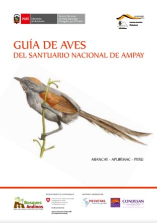 https://issuu.com/programabosquesandinos/docs/guia_aves_sna_digital_final