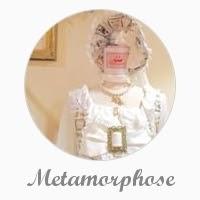 https://www.instagram.com/metamorphosetempsdefille/