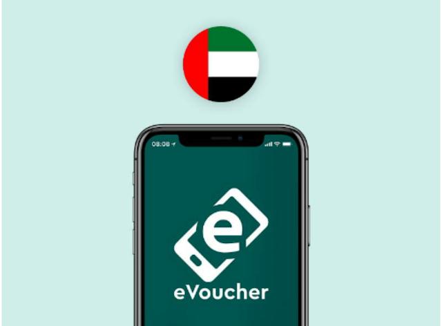 Spojené Arabské Emiráty (UAE) - eVoucher - sleva - Cashback World - milanrericha.cz