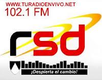 radio santo domingo en vivo