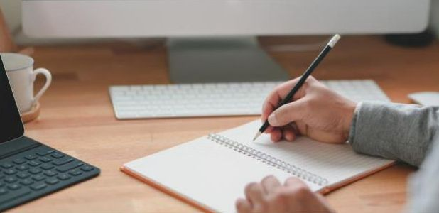 How to Write a Short Story?