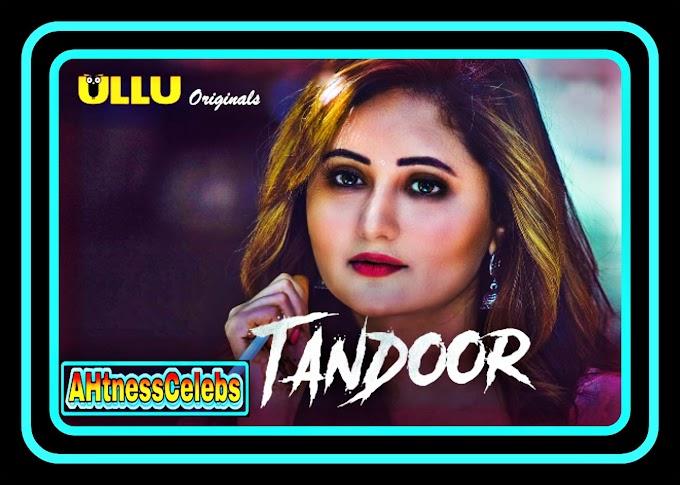 Tandoor (2021) –  UllU Hindi Hot Web Series