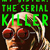 My Sister the Serial Killer by Oyinkan Braithwaite - Book Review