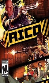 RICO - RICO Update.v20190524-CODEX