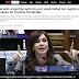 Allanamientos a las propiedades de Cristina Kirchner: Repercusiones en los medios del mundo