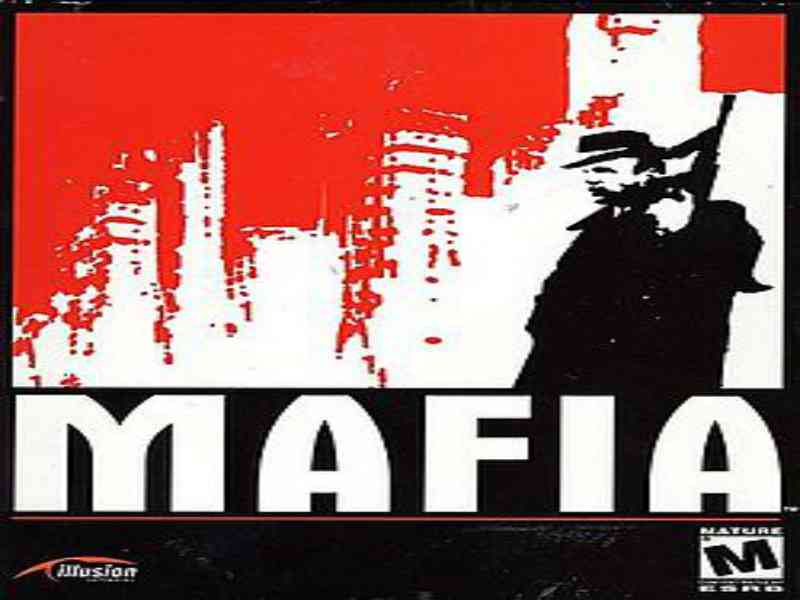 mafia 1 download pc