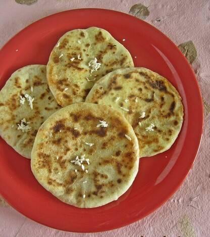 Paneer-masala-recipe