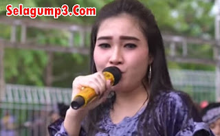 Download Lagu Baru Nella Kharisma Full Album Mp3 Top Hits