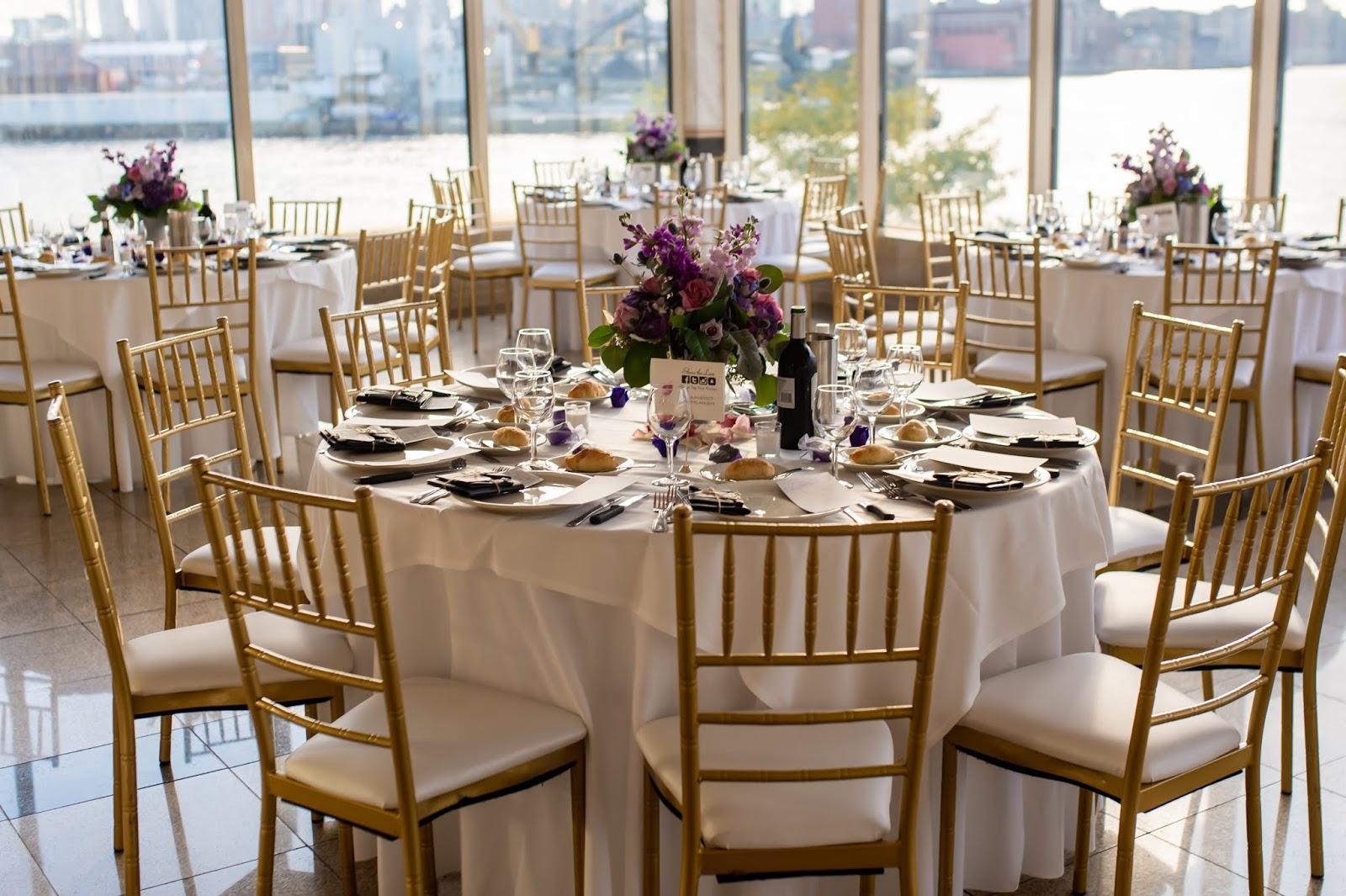 Michael King-Artlook Wedding Photography