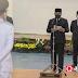 Gubernur Jabar, Lantik Wakil Bupati Sisa Masa Jabatan 2016-2021