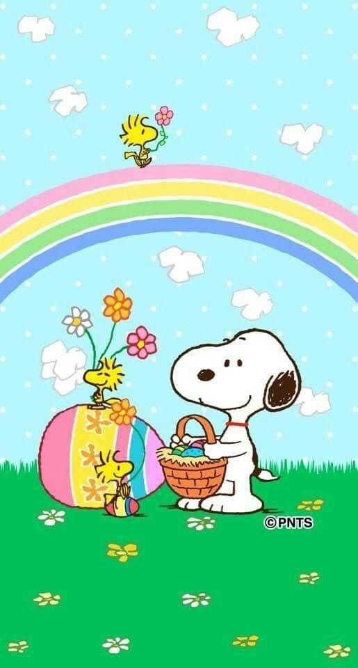 Snoopy Bilder Zum Ausdrucken