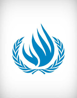 united nations human rights council vector logo, united nations human rights council logo vector, united nations human rights council logo, united nations human rights council, united nations human rights council logo ai, united nations human rights council logo eps, united nations human rights council logo png, united nations human rights council logo svg