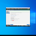 VS987 FRP | LG G5 VS987 8.0 Tài Khoản Gmail