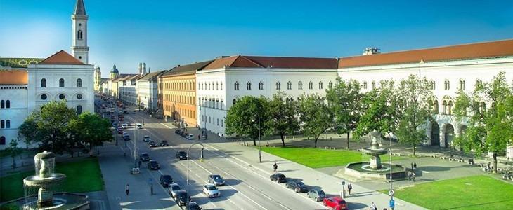 Du học Đức 2020 : yêu cầu, chi phí, học bổng, điều kiện.....