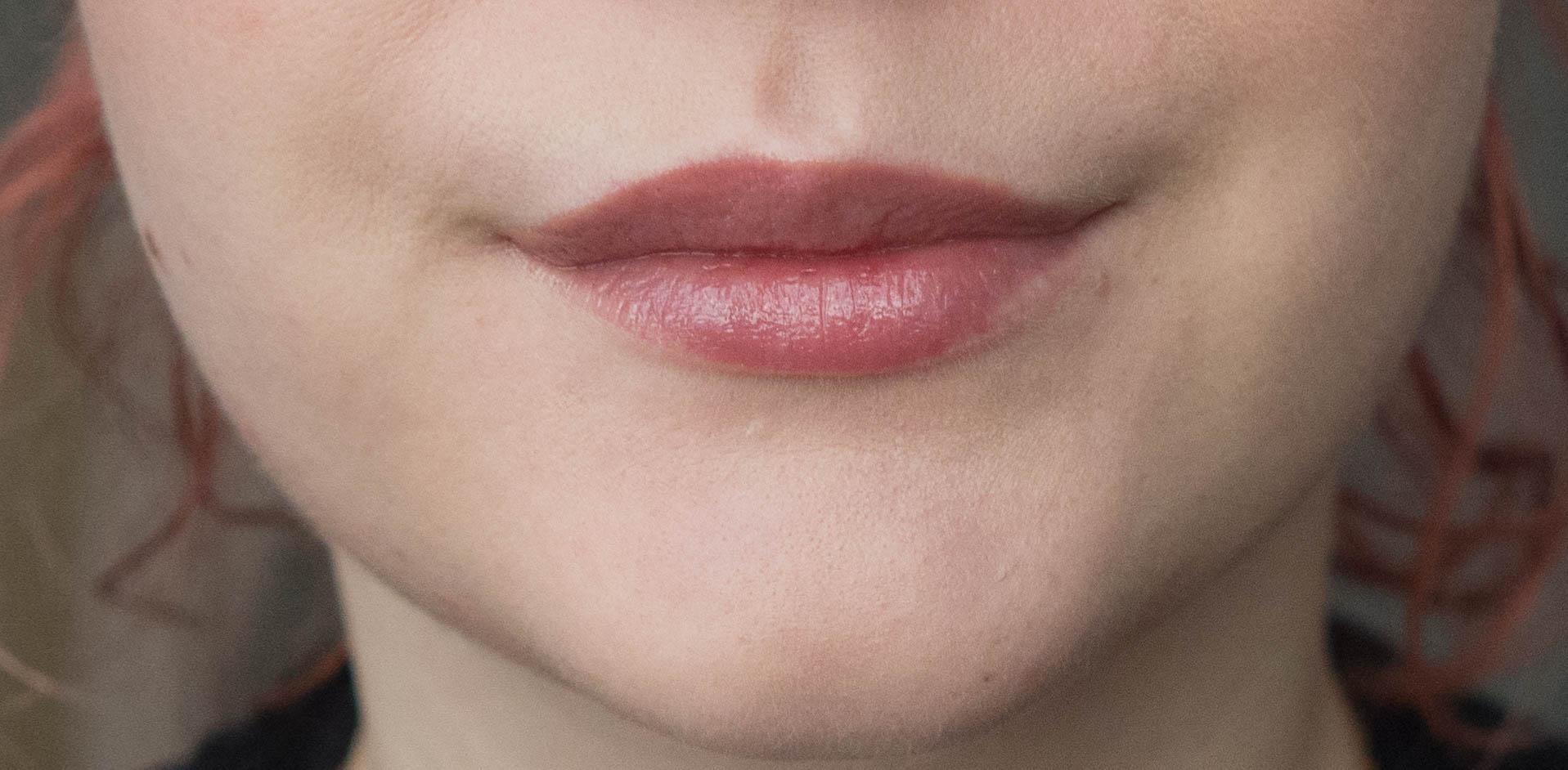Maybelline Lifter Gloss v odstínu Topaz