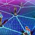 Binance Funds Blockchain-Based Customer Relationship Management Network